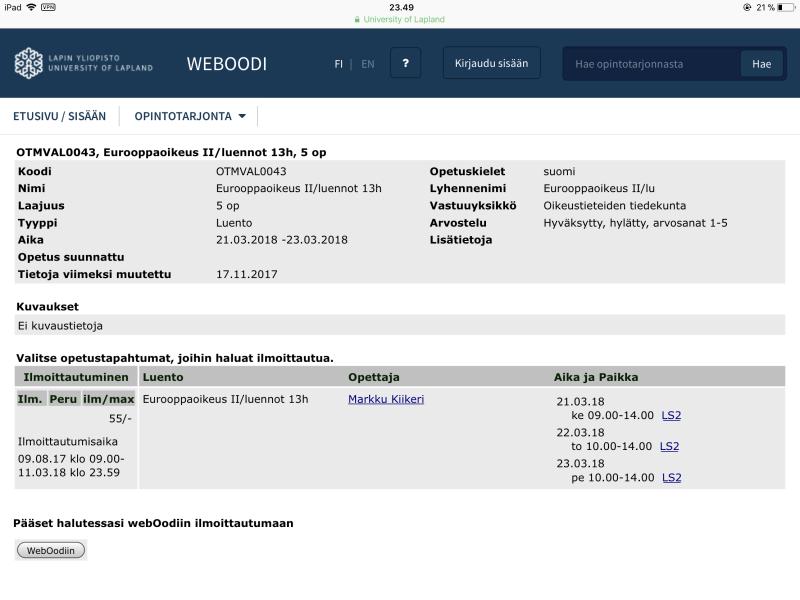 CABCDB49-CC7E-44C7-8E8D-5A2E807A2311