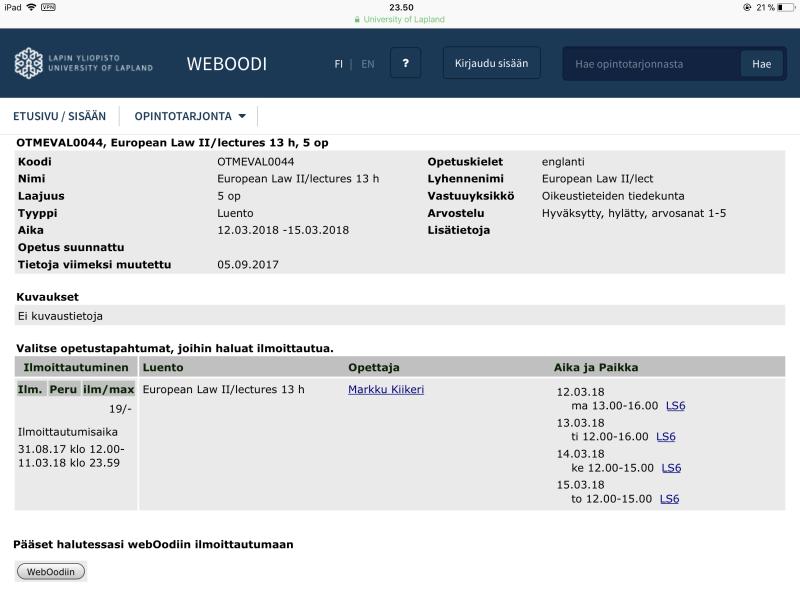 16BA2DB3-0011-43FA-A7E3-AF722AF93CC8
