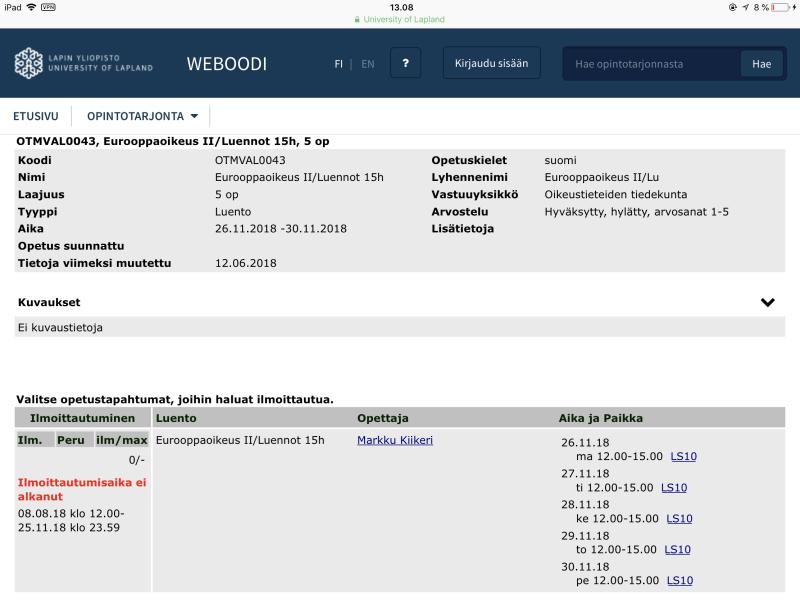 6B6EB794-9D7F-4BB0-A2DA-BF24BF712797